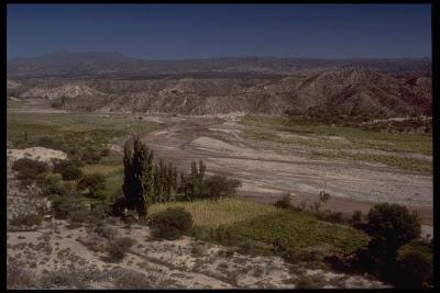 valle del rio belén, catamarca, argentina travel, viajes, turismo y hoteles en argentina, año 2009