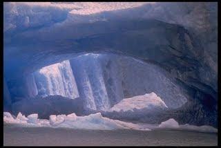 glaciares de el calafate 4