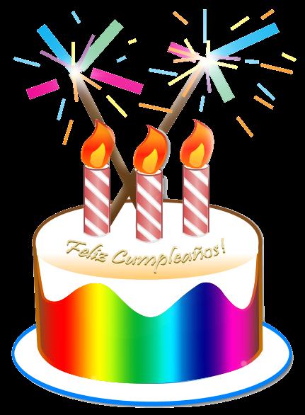 MUY FELIZ CUMPLE; QUERIDA XU!!! LGBT_torta_cumple