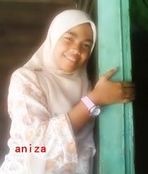 aniza