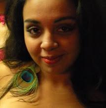 Liana Cavalcante