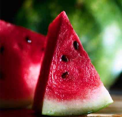 [Watermelon.jpg]
