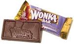 Dê a sua opinião. Este chocolate existe?
