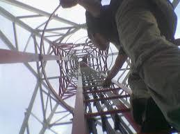 seputar telekomunikasi