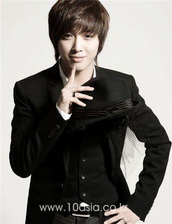 You're beautiful Jung-yong-hwa_21209