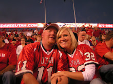 We Love The Utes!!
