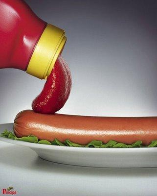 [anuncio_ketchup_principe.jpg]