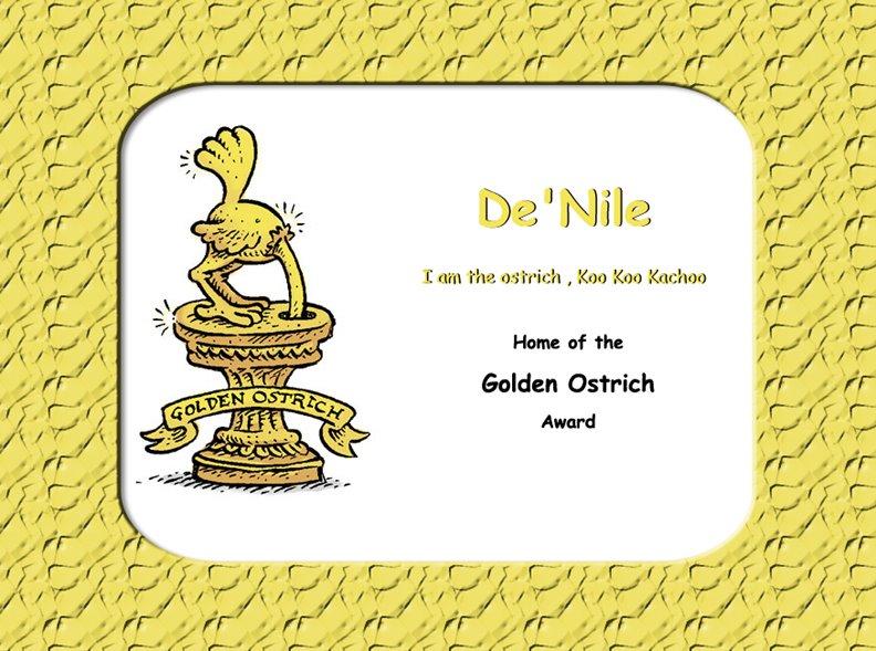 De'Nile