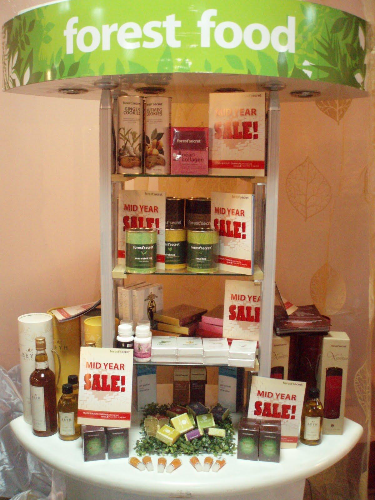 skincare cosmetics, organic cosmetics-27