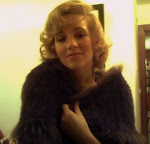 Style Lolita.....