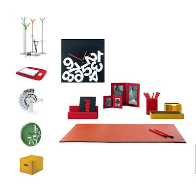 nuxx1 - E�lenceli ve Renkli Ev E�yalar� Koleksiyonu