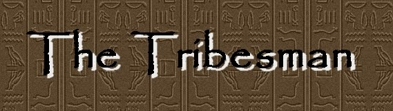 The Tribesman