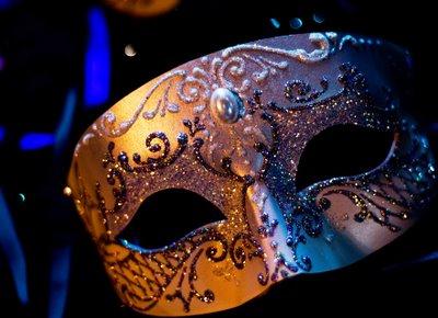 http://3.bp.blogspot.com/_xg5UHxglCwI/TDI_lFsOvUI/AAAAAAAAAng/k3TGlnP27_c/s1600/baile_de_mascara.jpg