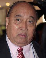 Kontroversi: Dakwaan Terlibat Rasuah, Akhirnya Tan Sri Robert Phang