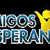 CD JA 2011 - Amigos da Esperança