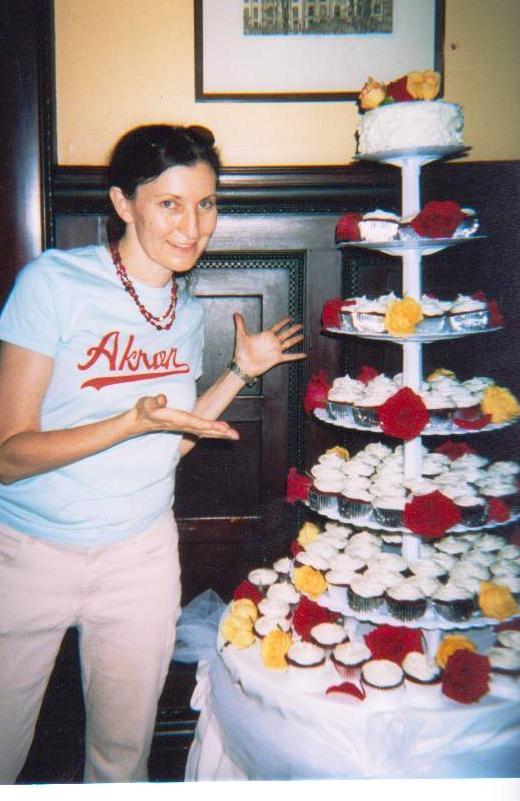 Anna Maries Blog I 39ve Got Quite A Few Vintage Wedding