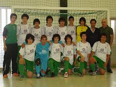 JUVENIS 2010-2011