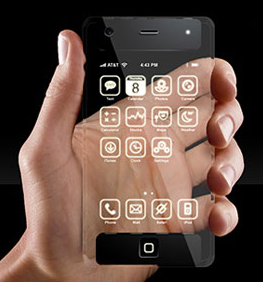 nuevas innovaciones tecnologicas