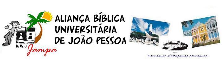 Aliança Bíblica Universitária de João Pessoa