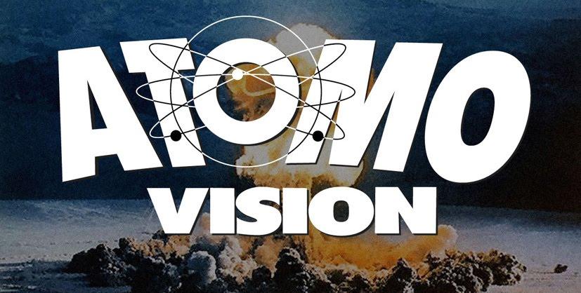 Atomo Vision
