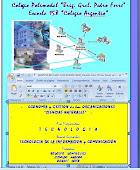 Programa y Planificación