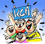 Want to join KCA ?