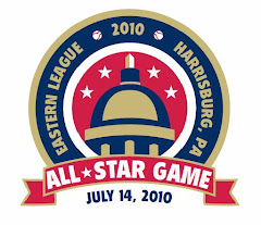 2010 EL All Star Info