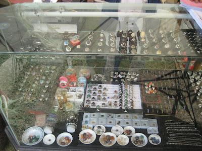 batu-batu permata untuk dijual
