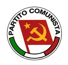 Partito della Rifondazione Comunista