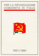 NeoComunisti