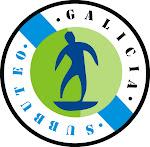 Logo Subbuteo Galicia
