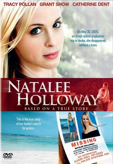 natalee Filme   O Misterio de Natalee Holloway   DVDRip