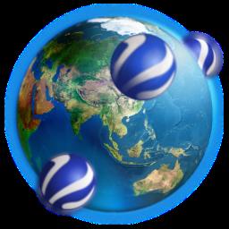 http://3.bp.blogspot.com/_xhEvZTPzQxI/S18VGvlbrnI/AAAAAAAABkQ/HsDhBb8nqfQ/s320/google+earth.png