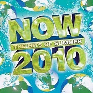The Hits Of Summer 2010