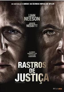 Rastros+de+Justica+DVDRip+%5B+Dual+Audio+%5D+XViD Download   Rastros de Justiça   DVDRip
