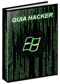 Guia do Hacker – DOS