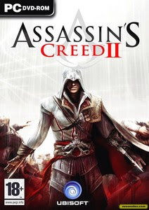 Assassin's Creed 2 PC Full 2010