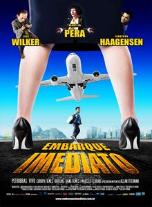 Download - Embarque Imediato - DVDRip Nacional