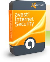 avast%21internet abg Avast Internet Security 5.0.492   2010