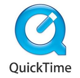 QuickTime Pro v 7.65