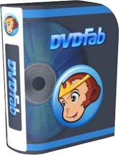 DVDFab v7.0.3 Full