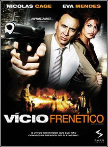 Vício Frenético Dual Audio