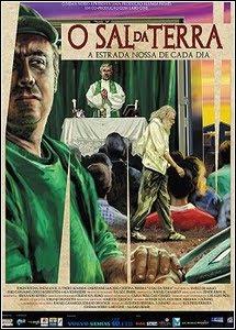 sal+da+terra O Sal Da Terra  DVDRip  Dublado