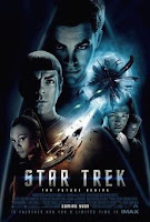 Capa Star Trek   Dual Audio   DVDRip Download Gratis