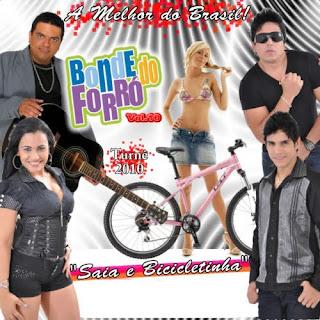 http://3.bp.blogspot.com/_xhEvZTPzQxI/TEM26jkXaWI/AAAAAAAADhQ/TX_urzrOEqc/s320/bondedoforroalbum.jpg
