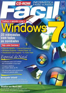 Download Curso Fácil Windows Seven