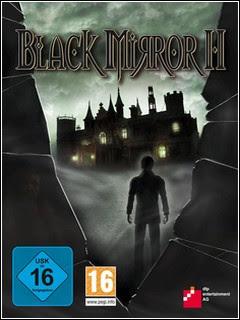 Download Black Mirror II PC Game