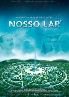 Download Nosso Lar CAM Nacional