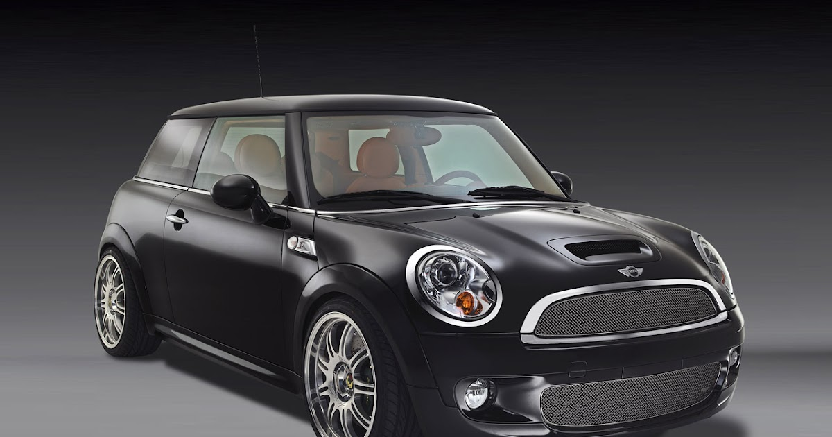 mini cooper cars models mark i 1959 1967 parts 1 mini cooper classic cars. Black Bedroom Furniture Sets. Home Design Ideas