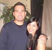Kristin & Mike